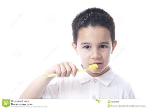 children yellow teeth whitening picture 7