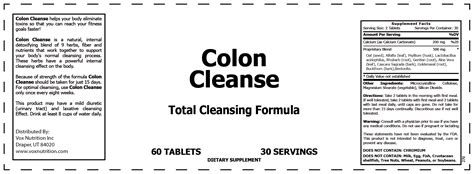 what are the effects of a colon cleansing picture 7