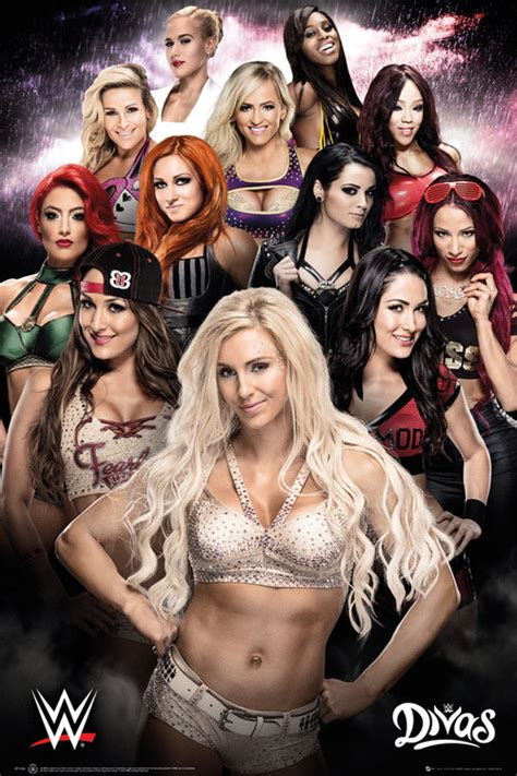 women mix wrestling picture 2