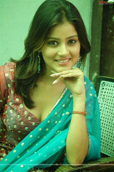 free desi mms online picture 2