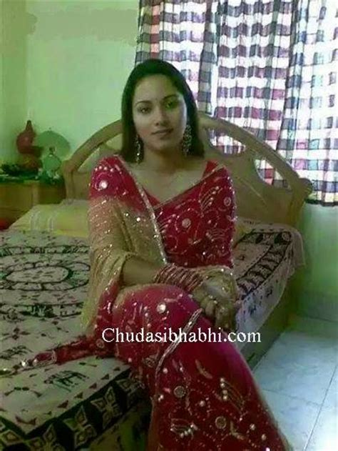 biwi ke sath hindi story picture 3