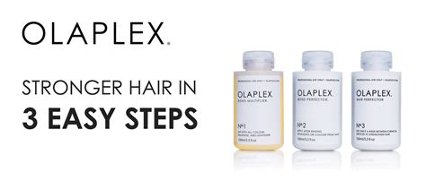 what is oleplex hair picture 5