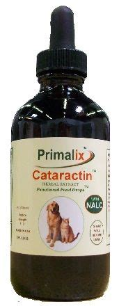 primalix cataractin for cataracts in dogs and cats picture 7