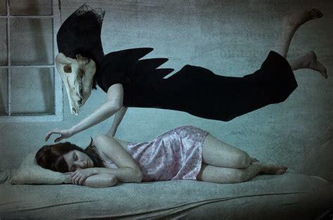 fatal familial insomnia cure 2014 picture 1