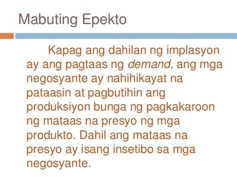ano ang bawal kainin taong may mataas na picture 6