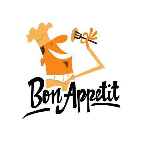 bon appetite picture 1