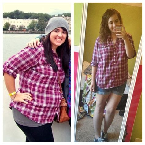 weight loss for teens picture 6