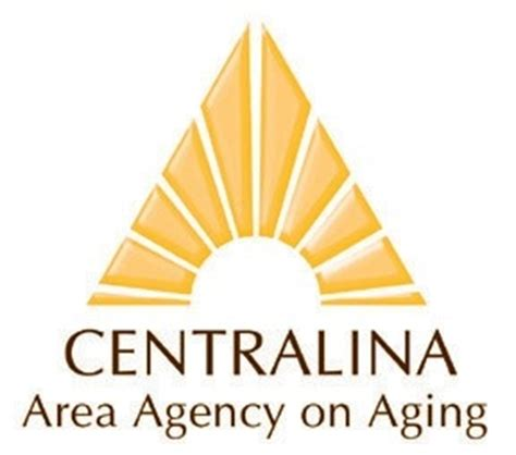district xi area agency on aging picture 15