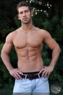 muscle men body pinterest picture 9