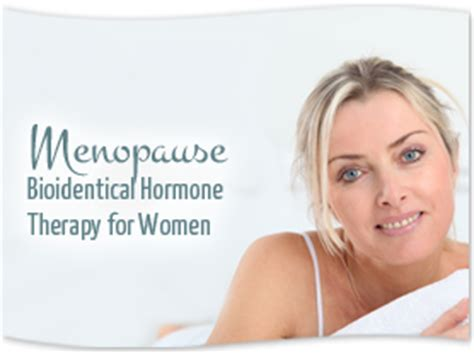 bioidentical hormone therapy picture 5