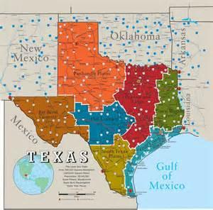 i-40 texas smoke closures travel picture 17