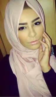 arabhijab picture 1