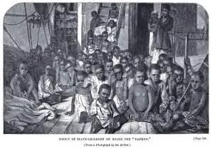 barbary-slavedriver aldiss picture 5