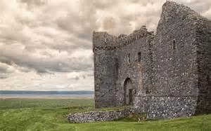 ancient castle 2 picture 13
