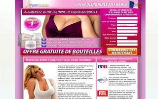 breast actives program picture 5
