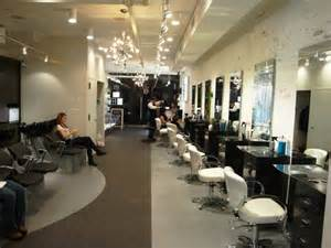 brooklyn hair salons picture 1