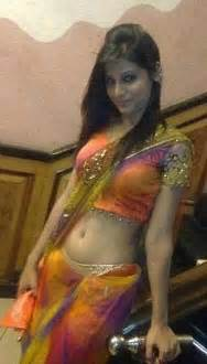 high profile female numbers of jaipur picture 1