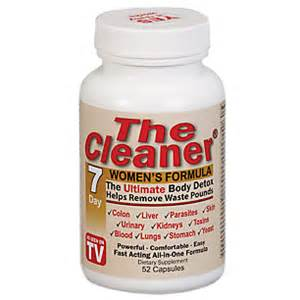the 7 day cleanse women's formula reviews picture 10