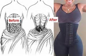 where can i buy a waist trainer in picture 2