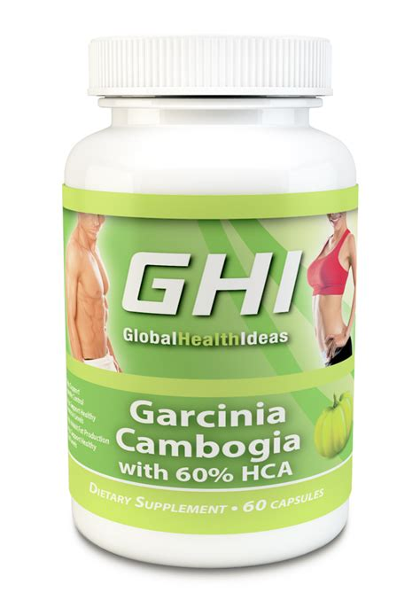 cambogia garcinia side effects picture 2