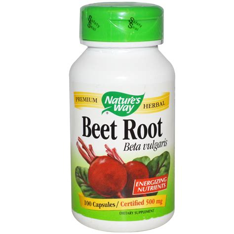 beet root powder picture 7