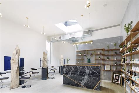 cheap hair salons in new york picture 14
