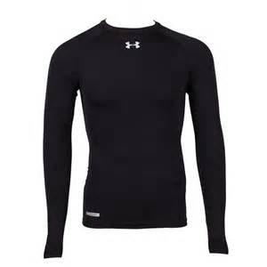 rejoyn long support sleeve with just head of picture 7