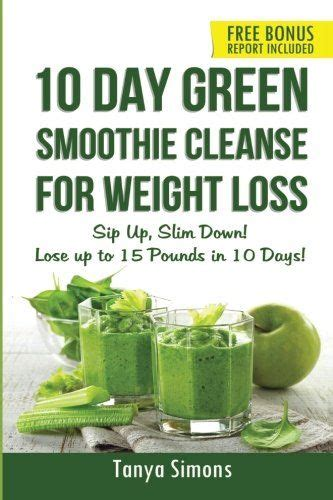detox and weight loss clinics in nairobi picture 3