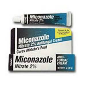 nitrate econazole on face for acne picture 16