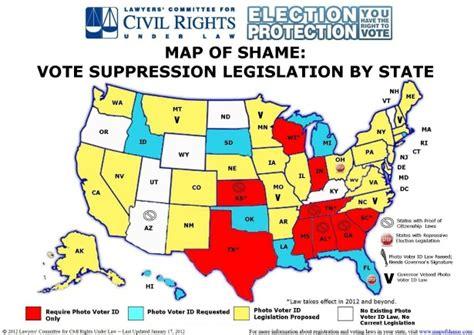 civil rights suppression fatah picture 9