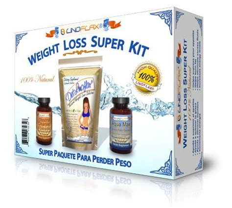 weight loss super solution ,2014 picture 13