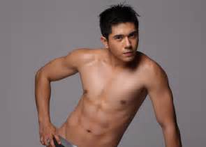 mr philippines models 2014 filipino actors scandal picture 3