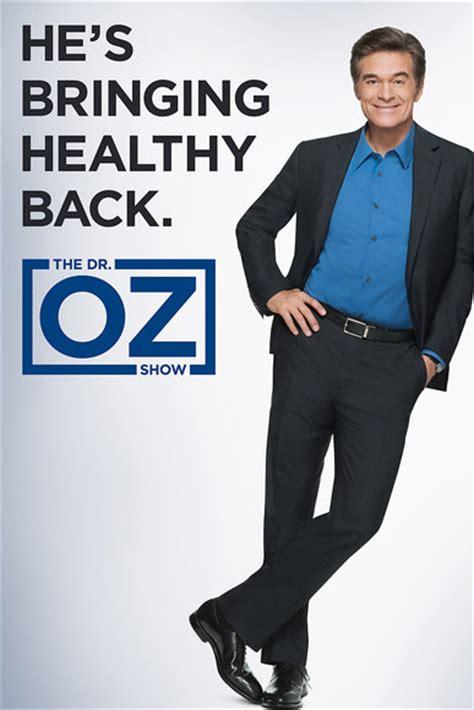 revitol dr oz show picture 10
