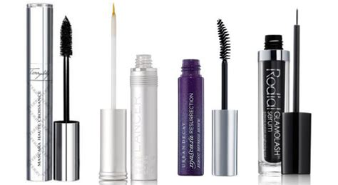 eyelash growth serum shoppers drug mart picture 10