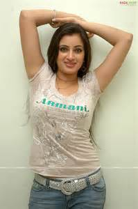 panty line over sarees picture 14