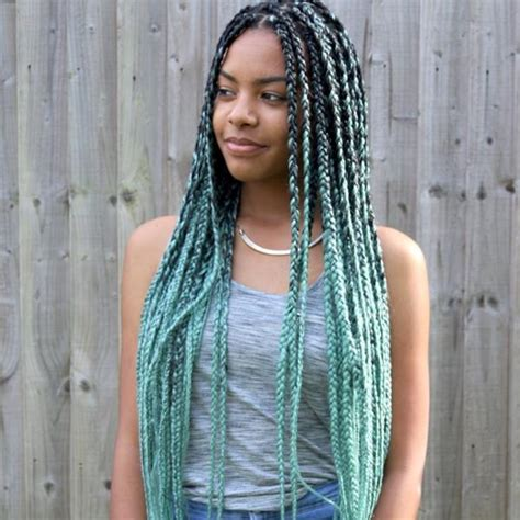 afro hair and beauty london picture 15