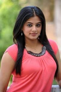 tamil actress priyaman mms picture 10