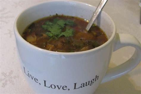 cabbage soup diet splenda picture 7