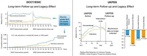 sibukaw health benefits picture 3