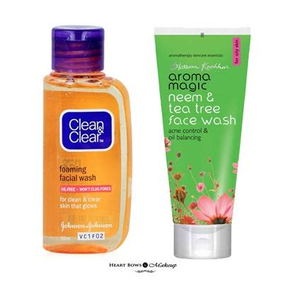best skincare for chemo acne picture 6