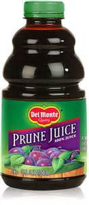 how prune juice affects h picture 21