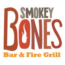 smoke and bones restaurant picture 3