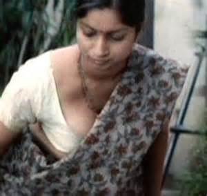 south indian village servant sex stories picture 6