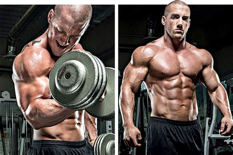 top 3 testosterone booster picture 11