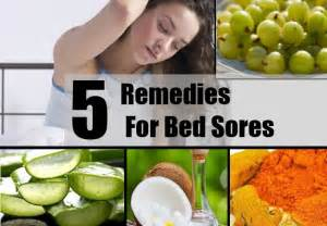 natural remedies for diabetes sores picture 10