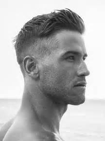 mens hair cuts picture 2