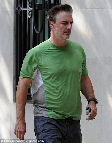 young chris noth long hair picture 10