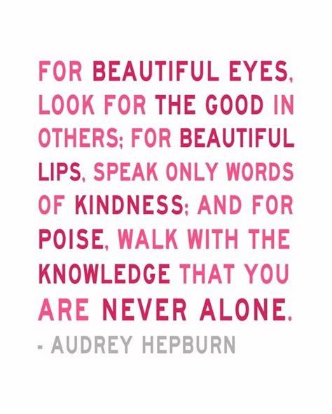 for beautiful lips speak kind words picture 10