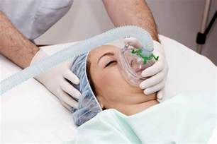 does general anesthesia put a fetus to sleep picture 4