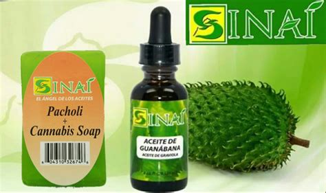 soursop for acne picture 3